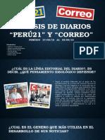 Análisis de diarios.pptx
