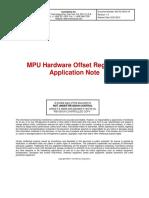 MPU HW Offset Registers 1.0.pdf