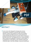 autonomousvacuumcleaningrobot-160512061521