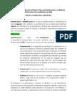 Trabajo 2 Autenticacion (Final)