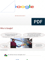 google1-160531175033