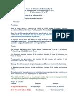 Curso M. de S. 2010