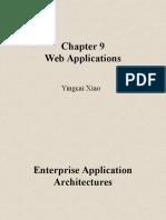 WebApp2-Architecture.ppt