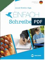 252690301 Einfach Schreiben PDF