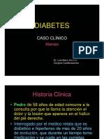 ATENEO_Diabetes.pdf
