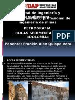 Dolomia.pptx