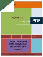 2015-09-29_115516_INQUALITY