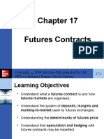 Peirson Business Finance10e PowerPoint 17