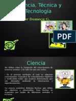 Ciencia básica y ciencia aplicada.pptx