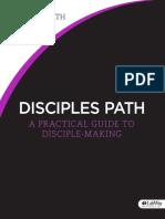 DisciplesPathLeader Digital