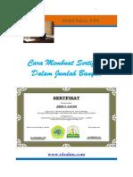 Cara membuat sertifikat dalam jumlah banyak.pdf