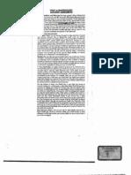 Washington Mutual Providian CCard Terms