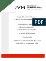 Carpeta de evidencias orientacion educativa rogelio.pdf
