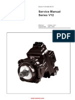 Parker_Comoso_HY30_5506_M1_UK_Service_Manual_V12_SE_GB_SF_Oct_2011 (1).pdf