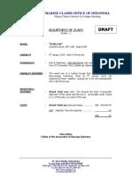 (Draft) Report EMELINE