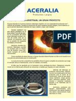ACERALIA.pdf