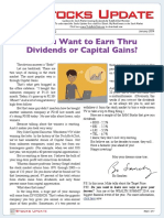 STOCKS UPDATE v5.02.pdf