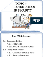 4.1 Computer Ethics_1415