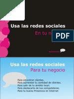 usodelasredessocialesentunegocio.pdf
