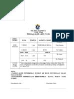 JADUAL PAT PT3 2015.doc