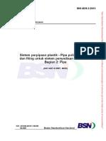 15929_SNI 4829.2-2015.pdf
