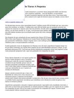 date-57e4df1884bea8.59099545.pdf