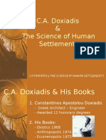 CA. DOXIADIS.ppt