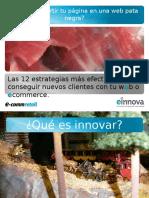 Fira Patanegra Web