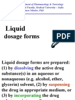 liquid forms.ppt