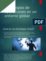 AO Estrategias de Operaciones en Un Entorno Global EQUIPO 4 4modificado
