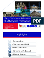 ECE_in_Malaysia_Daud.pdf