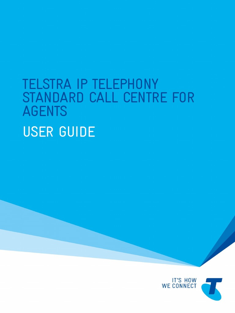 Telstra conferencing teleconferencing dickson.