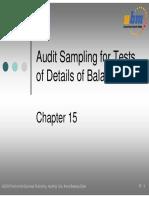 PB4MAT_PTM-4.pdf