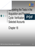 PB7MAT_PTM-7.pdf