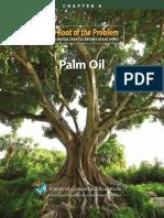 UCS_DriversofDeforestation_Chap6_PalmOil.pdf