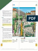 cono 5º tema 15.pdf