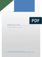 HABILIDADES PARA O SUCESSO.pdf
