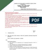 17330 (1).pdf