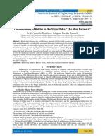 U050401690173.pdf