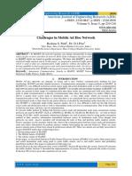 ZC05050210216.pdf