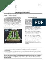 Building_a_Floating_Hydroponic_Garden.pdf
