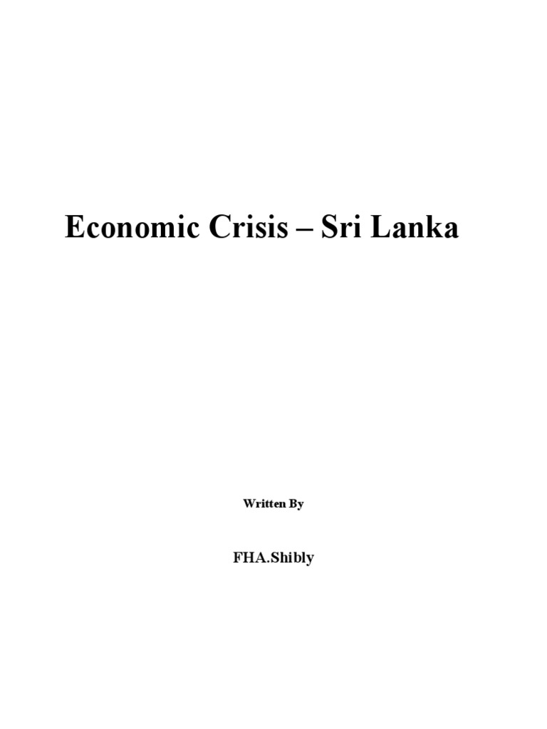 research paper about srilankan war The us also began to offer direct aid to the sri lankan government, despite its terrible human rights record over the course of the civil war public weariness with the fighting led to president kumaratunga's party losing control of parliament, and the election of a new, pro-peace government.
