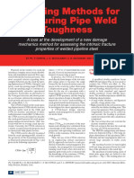 Exploring_Methods_for_Measuring_Pipe_Weld_Toughness.pdf