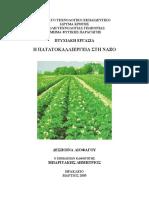 Η πατατοκαλλιέργεια στην Νάξο.pdf