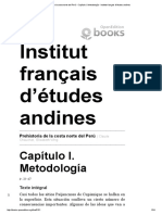 2.2 Chauchat - Prehistoria de la costa norte del Perú - Capítulo I.pdf