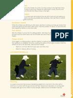 locomotor skills.pdf