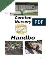 Cornton Handbook 2.doc