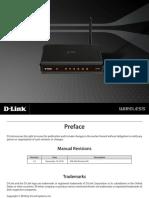 DIR_600_revb5_man_en_Manual.pdf