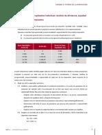 E4_Economia_27