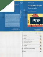 Fisiopatologia Texto y Atlas - Silbernagl - Lang